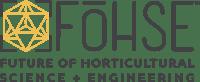 FullLogo_Black-2
