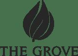 grove_logo-1